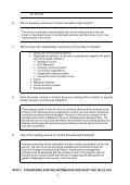 Day service [PDF 137KB] - Blackpool Borough Council - Page 3