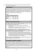 Day service [PDF 137KB] - Blackpool Borough Council - Page 4