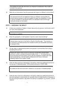 Day service [PDF 137KB] - Blackpool Borough Council - Page 7