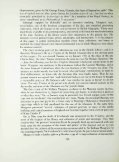 SIR WILLIAM MUSGRAVE AND BRITISH BIOGRAPHY - British Library - Page 2