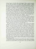 SIR WILLIAM MUSGRAVE AND BRITISH BIOGRAPHY - British Library - Page 4