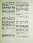 Department of Printed Books: Acquisitions 1965-1975 - British Library - Page 3
