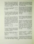 Department of Printed Books: Acquisitions 1965-1975 - British Library - Page 6