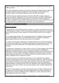 Access to and provision of Equipment for people with physical ... - Page 4