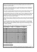 Access to and provision of Equipment for people with physical ... - Page 5