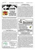 KW50 BSS - PDF - Blädche - Seite 2