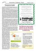 KW50 BSS - PDF - Blädche - Seite 7