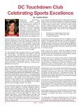 June 2013 - Black Sports The Magazine - Page 4