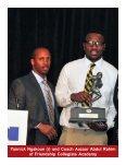 June 2013 - Black Sports The Magazine - Page 5