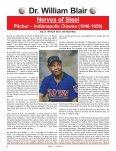 June 2013 - Black Sports The Magazine - Page 6