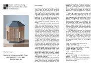 C:\Data-Verein\Grotiusweg\Flyer Mahnmal.wpd - in Blankenese