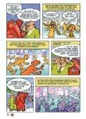 3 Euer kleiner roter Elefant - Blattwerk Media - Page 4