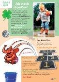 3 Euer kleiner roter Elefant - Blattwerk Media - Page 7