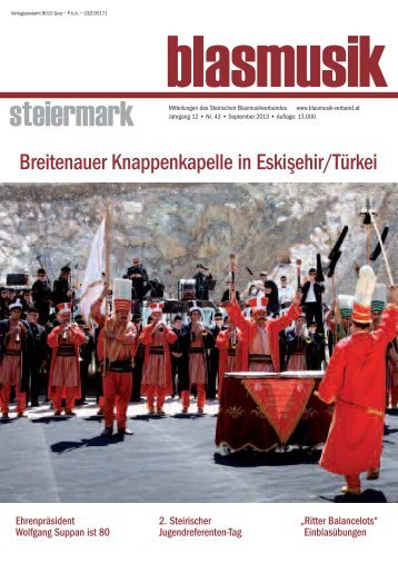 STBZ-Sep_2013.pdf / 1 512 550 Byte - Steirischer ...