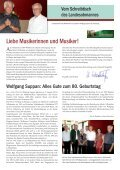 STBZ-Sep_2013.pdf / 1 512 550 Byte - Steirischer ... - Page 2