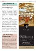 STBZ-Sep_2013.pdf / 1 512 550 Byte - Steirischer ... - Page 3