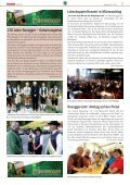 STBZ-Sep_2013.pdf / 1 512 550 Byte - Steirischer ... - Page 7