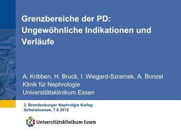 Download - Blnp.de