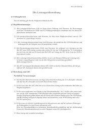 dhv-LR-Ordnung 06-02 - BLV-Hundesport.de