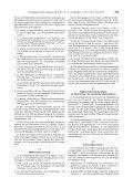 Akkreditierungs- und Zulassungsverordnung Arbeitsförderung (AZAV) - Seite 2