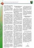 Truppenzeitung des Hochgebirgs-Jägerbataillons 26 Spittal/Drau ... - Page 4