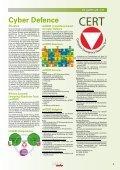 4/2013 4/2013 4/2013 4/2013 4/2013 4/2013 4/2013 4/2013 4/2013 ... - Seite 3