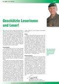 International - Österreichs Bundesheer - Seite 3