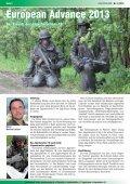 International - Österreichs Bundesheer - Seite 4