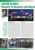 International - Österreichs Bundesheer - Seite 6