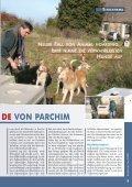 Download PDF - Bund gegen Missbrauch der Tiere - Seite 5