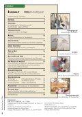 Download PDF - Bund gegen Missbrauch der Tiere - Page 2
