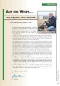 Download PDF - Bund gegen Missbrauch der Tiere - Page 3