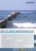 Download PDF - Bund gegen Missbrauch der Tiere - Page 5