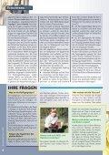 Download PDF - Bund gegen Missbrauch der Tiere - Page 6