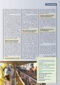 Download PDF - Bund gegen Missbrauch der Tiere - Page 7