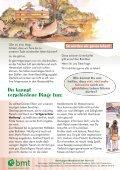 Download PDF - Bund gegen Missbrauch der Tiere - Page 4