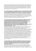 Wahlprüfstein DIE LINKE - Bund gegen Missbrauch der Tiere - Page 2