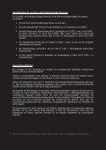 Beihilfenberechnung - Bundesministerium für Unterricht, Kunst und ... - Page 5
