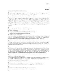 Anlage 5 (pdf, 99 KB)