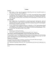 PDF (24 KB) - Bundesministerium für Unterricht, Kunst und Kultur