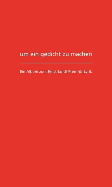 Album Pdf 664 Kb Bundesministerium Für Unterricht