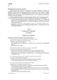 Anlage Fassung 2013 (pdf, 295 KB)
