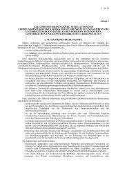 Anlage 1 (pdf, 251 KB) - Bundesministerium für Unterricht, Kunst ...