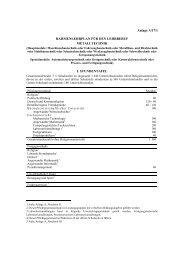 Anlage A 17/1 (pdf, 76 KB)