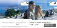 Kannst Du noch Motorrad fahren? Mach den Test! - BMW Motorrad