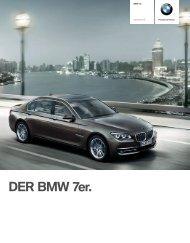Katalog (PDF - 19,1 MB) - BMW Deutschland