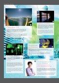 Future 19 - Bundesministerium für Wissenschaft und Forschung - Seite 2