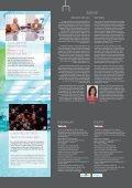 Future 19 - Bundesministerium für Wissenschaft und Forschung - Seite 3