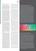 Future 19 - Bundesministerium für Wissenschaft und Forschung - Seite 5
