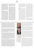 Future 19 - Bundesministerium für Wissenschaft und Forschung - Seite 7